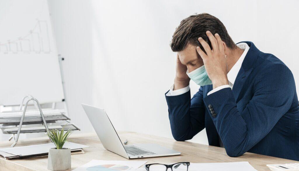 Gestione della crisi d'impresa