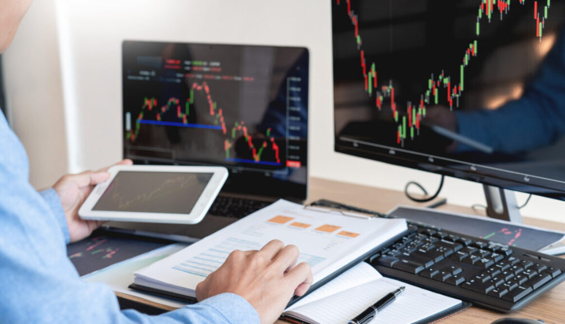 La credibilità finanziaria